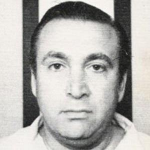 Roy Demeo bio