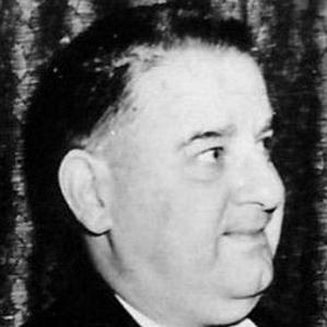 Joe Derita bio