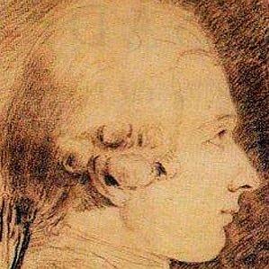 Marquis de Sade bio