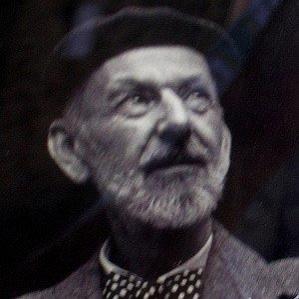 Charles Despiau bio