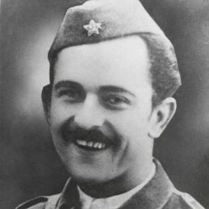 Karel Destovnik bio