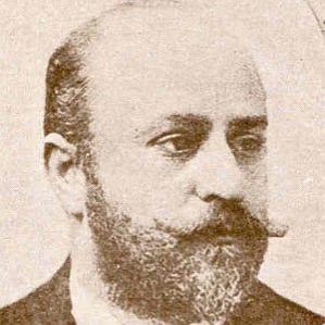 Julio Deutsch bio