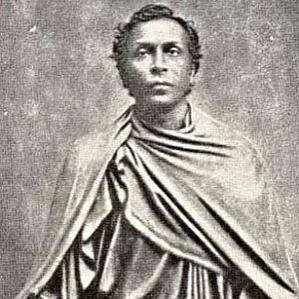 Anagarika Dharmapala bio
