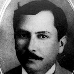 Adolfo Diaz bio
