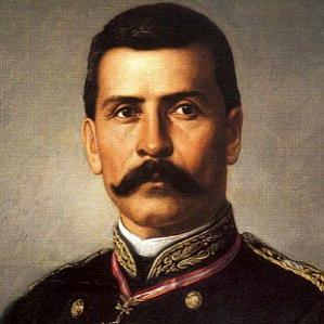 Porfirio Diaz bio