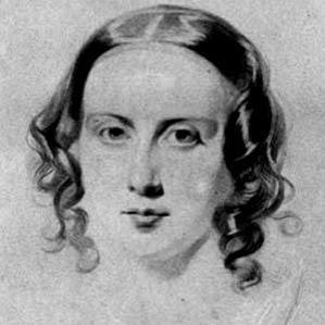 Catherine Dickens bio