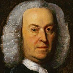Denis Diderot bio