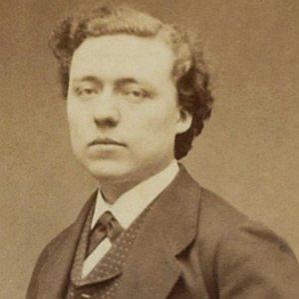 Louis Diemer bio