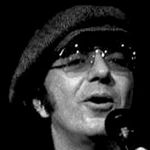 Age Of Dion Dimucci biography