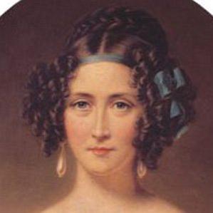 Mary Anne Disraeli bio