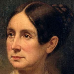 Dorothea Dix bio