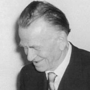 Otto Dix bio