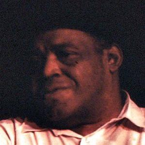 Willie Dixon bio