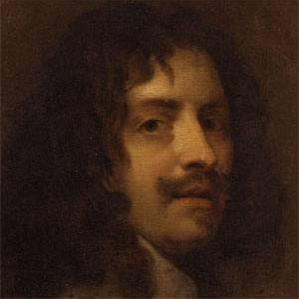 William Dobson bio