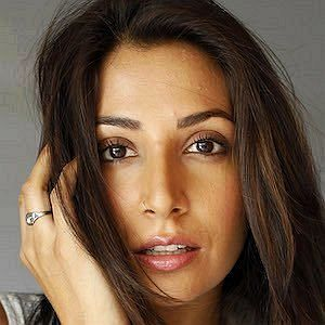 Age Of Monica Dogra biography