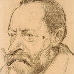 Gyula Donath bio