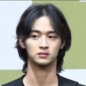 Age Of Jang Dong-yoon biography