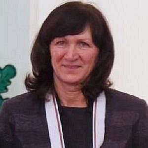 Age Of Yordanka Donkova biography