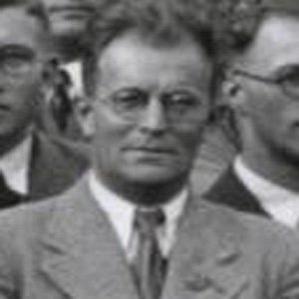 Robert Dopel bio
