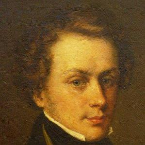 Christian Doppler bio
