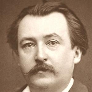 Gustave Dore bio