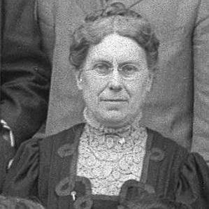 Susan Miller Dorsey bio