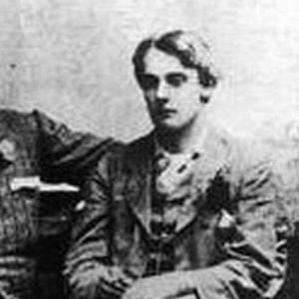 Alfred Douglas bio