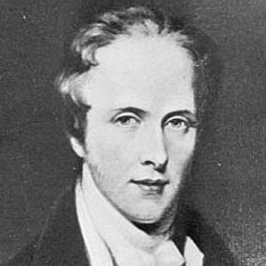 Thomas Douglas bio