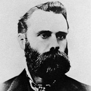 Charles Dow bio