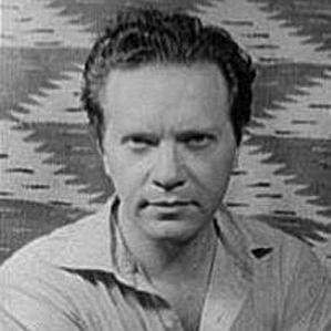 Alfred Drake bio
