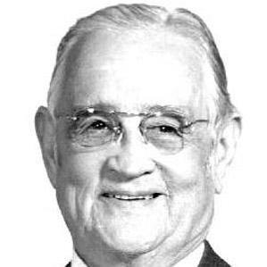Charles Stark Draper bio