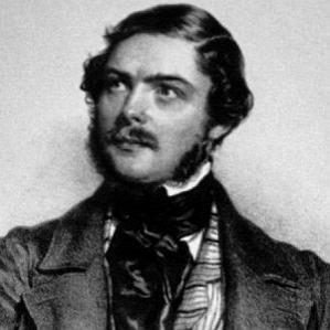 Alexander Dreyschock bio