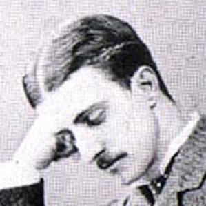 Montague Druitt bio