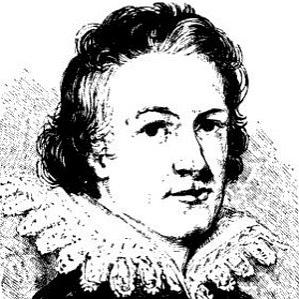 William Drummond bio