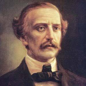 Juan Pablo Duarte bio