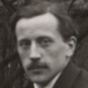 Raymond Duchamp-Villon bio