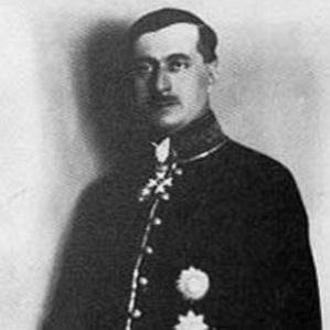 Jovan Ducic bio