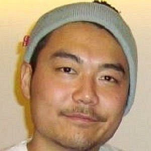 Age Of Dumbfoundead biography