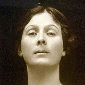 Isadora Duncan bio