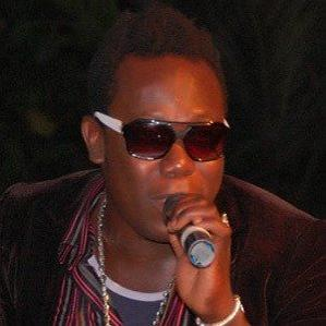 Age Of Duncan Mighty biography