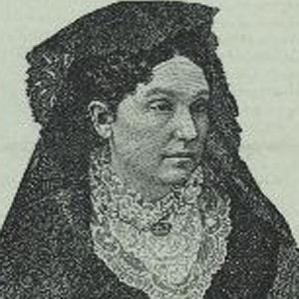 Abigail Scott Duniway bio