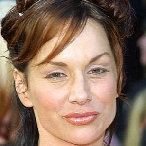 Age Of Debbe Dunning biography