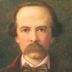 Theodore Watts-Dunton bio
