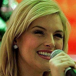 Age Of Lucy Durack biography