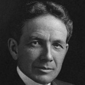 William C. Durant bio