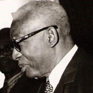 Francois Duvalier bio