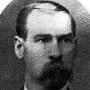 James Earp bio