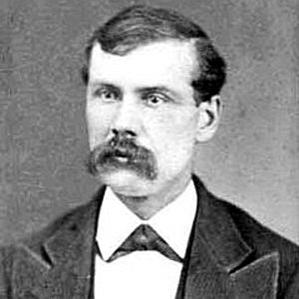 Virgil Earp bio
