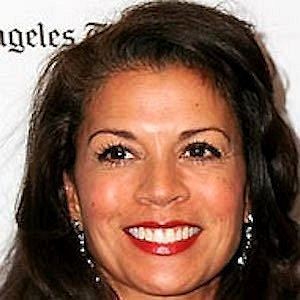 Age Of Dina Eastwood biography