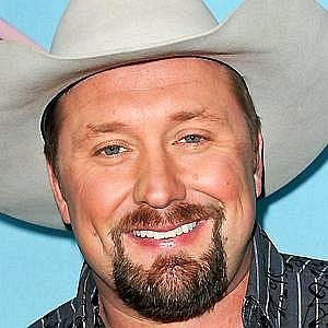 Age Of Tate Stevens biography